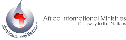 Africa International Ministries